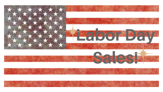 labor day sales.png